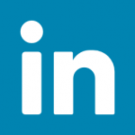 Linkedin Berthe Beauchemin