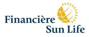 Financière SunLife