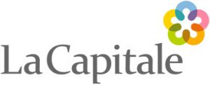 La_Capitale