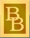 Berthe Beauchemin - Services financiers