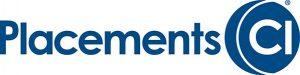 ci-investments_logo