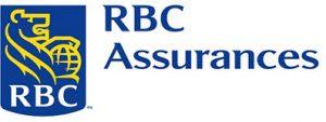rbc-assurance-vie