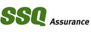 ssq-assurances