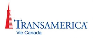 transamerica-assurance-vie-canada